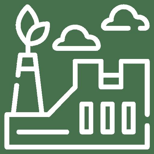 eco-factory-2